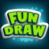 FunDraw free password finder