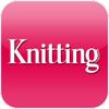Knitting Magazine - MagazineCloner.com Limited