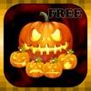 Halloween Pumpkins Catch Free