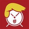 Trump Alarm