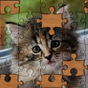 Jigsaw Puzzles  Hack Resources  (Android/iOS) proof