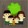 Little Family Tree family