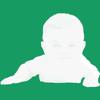 Baby Names - Irish