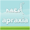 Speech Therapy for Apraxia - NACD Speech Therapist - Blue Whale Apps Inc