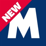 Metro - news, sport, entertainment and more