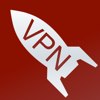 Best Free VPN   Unlimited Proxy to Access websites
