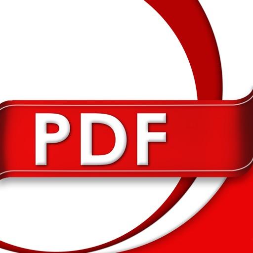 PDF管理器:PDF Reader Pro – All-in-One PDF Office