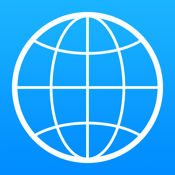 iTranslate - free Translator & Dictionary App - Translate voice and text to English, Spanish & 90+ languages icon