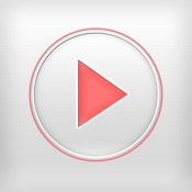 MX Plus Video Player-Movie,video,Streaming Player