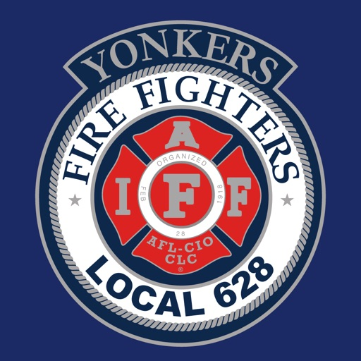 Yonkers Local 628