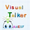 Visual Talker