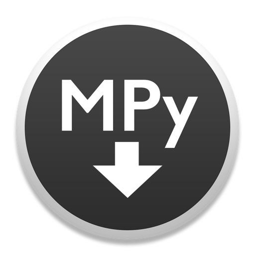 MarkPy