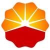 中国石油设备产业门户