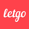 letgo: Buy & Sell Second Hand Stuff