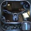 Last Adventures 1 : Can you escape Prison Room