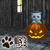 Escape game Cat's treats Detective8
