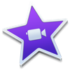 iMovie Apps free for iPhone/iPad