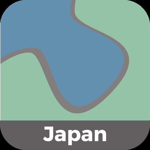 Customary Japan