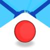 Ketchapp - Spin kunstwerk