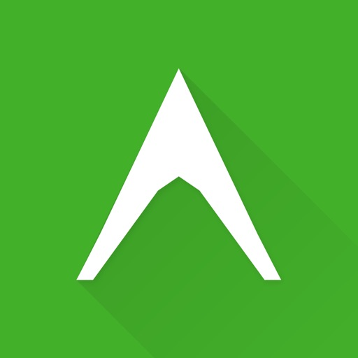 AppDynamics iOS App
