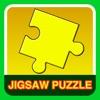 THE CUTE JIGSAW PUZZLE! - Kostenlos