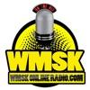 Wmskonlineradio.com