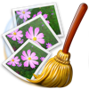 PhotoSweeper app for iPhone/iPad
