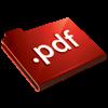 PDF Editor 2