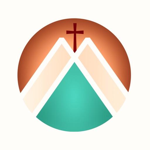 Mount Olivet Baptist Church Petersburg