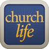ACS Church Life