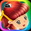 The Wizard of Oz - Bedtime Fairy Tale iBigToy Apps for iPhone/iPad