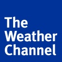 The Weather Channel für iMessage