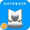Database Domande Pro