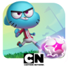 Cartoon Network Superstar Soccer: Goal!!! – Multiplayer Sports Game Starring Your Favorite Characters