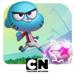 Cartoon Network Superstar Soccer : Goal!!! – Un jeu de sport multijoueurs avec tes personnages préférés