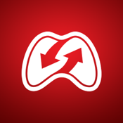 Gamebin – Trade, Buy & Sell Video Games icon