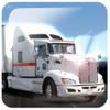 Euro Truck Simulator 2 Version