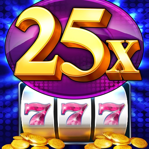 free slot games for mac os x