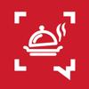 Foodpix: restaurantes con realidad aumentada