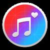 TunesMedic 2 - Clean, Repair & Export for iTunes
