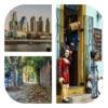 بوينس آيرس دليل السفر 2016