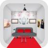 CAD Design 3D - for Interior Design & Floor Plan & House Room design