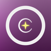 CPlus for Craigslist app - mobile classifieds icon
