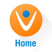Vonage Extensions – Your Home Calls on your iPhone en App Store
