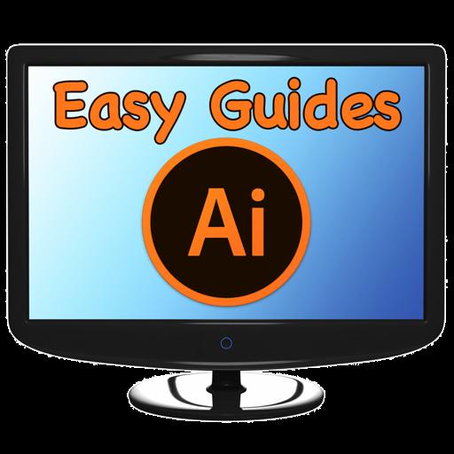 Easy Guides - Adobe Illustrator Edition