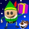 Bob Sleigh - Santa's Little Helper