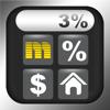 美聯置業貸款計算機