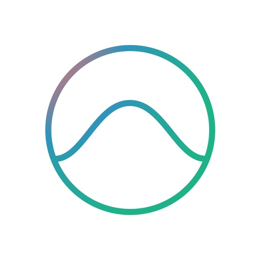 Spire - The Mindfulness + Activity Tracker