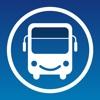Vancouver Transit: Translink & BC Transit