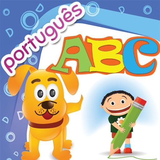 Crianças jogo de aprendizagem - Português - Pro iOS App